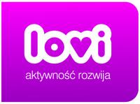 aktywnosc_rozwja_etykieta.jpg