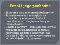 Slajd22.JPG