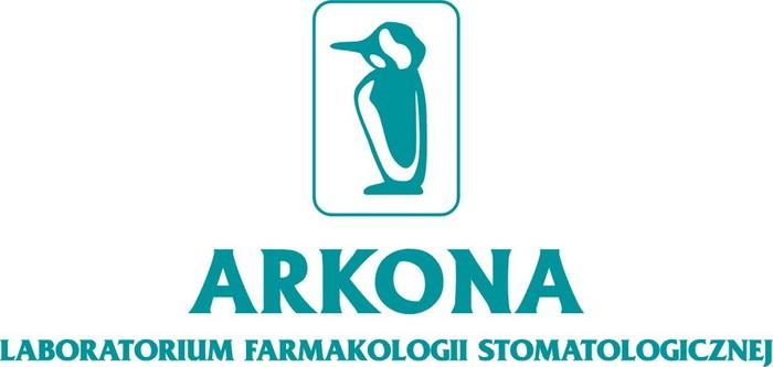 logo_ARKONA.jpg