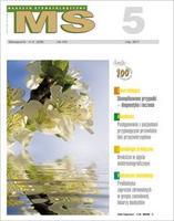 MS-5-2011.jpg