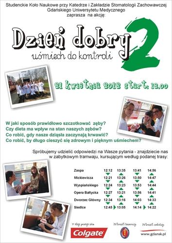 plakat_tramwaj_druga_edycja_2.jpg