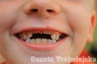 GAZETA_TR_JMIEJSKA.jpg