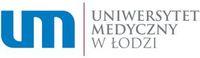 Uniwersytet_Medyczny_w_odzi_m.jpg