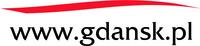 logo_Gda_sk.jpg